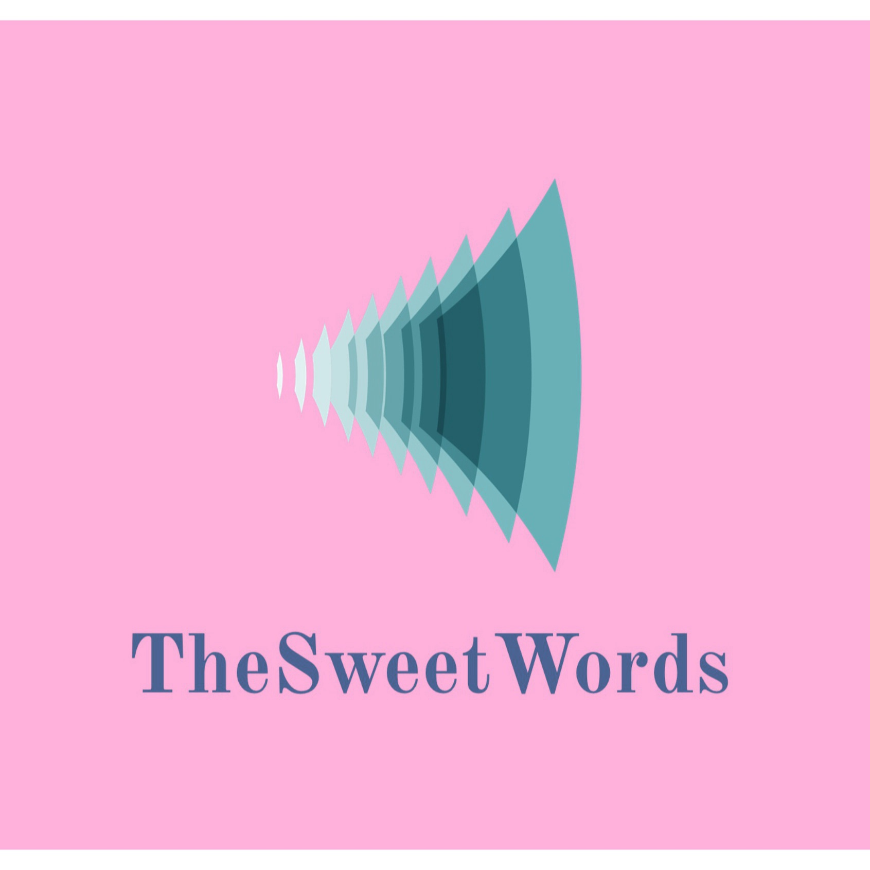The Sweet Words +35